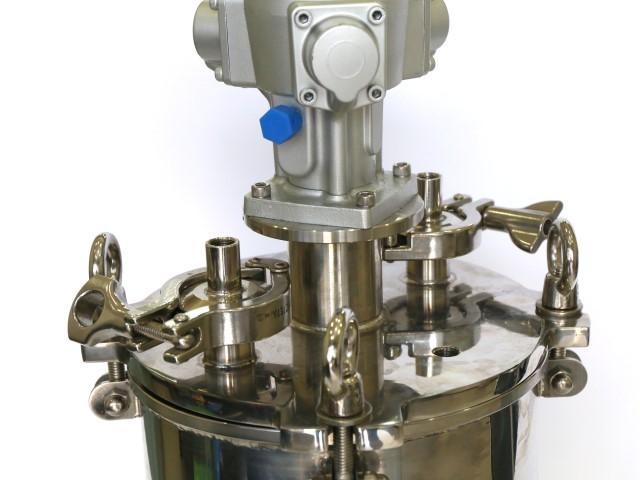 壓力桶-2