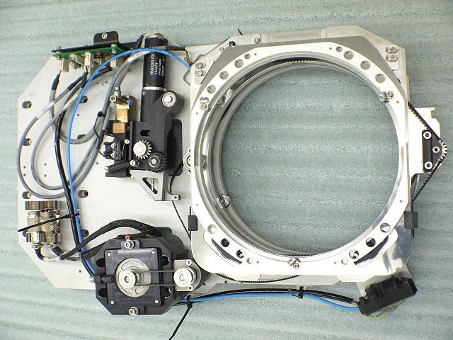 機電設備-1