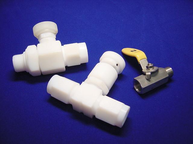 工程塑膠製品-3