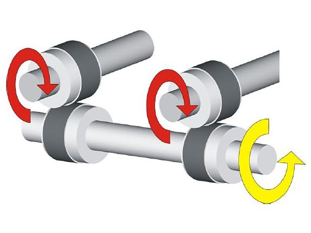 非接觸式磁力環-1