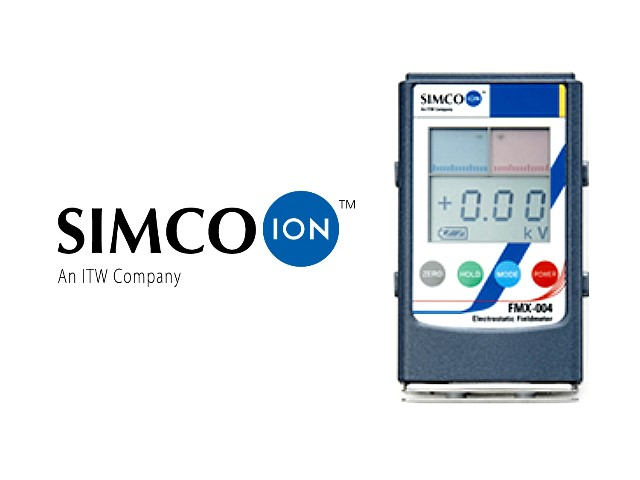 SIMCO 產品