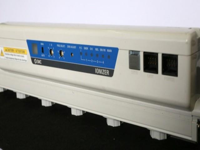 SMC靜電消除產品