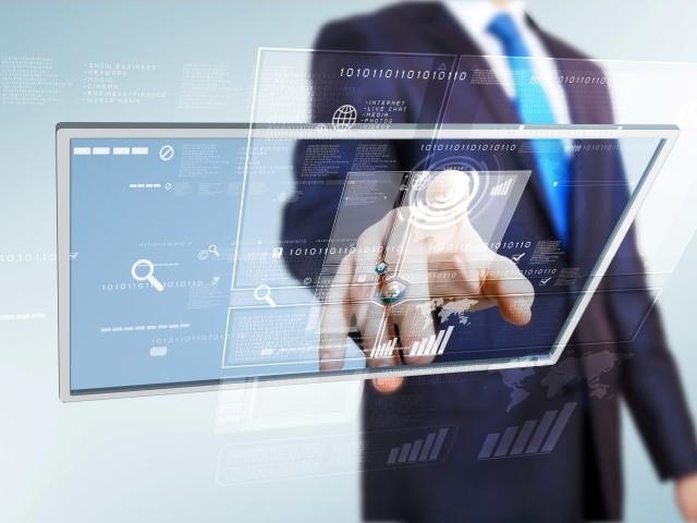 世諠科技官網全面更新上線服務