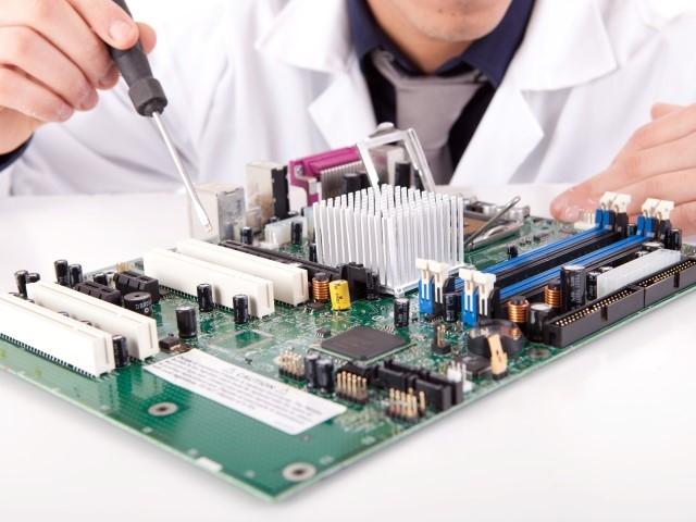 世諠科技專業技術與產品服務